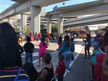 MLK Parade 2017|Jax,Fl
